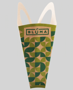 Bluma_Retro_center1[1]