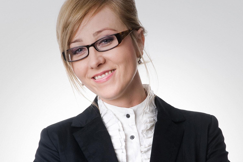 Agnieszka Kubicka