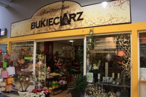 bukieciarz4