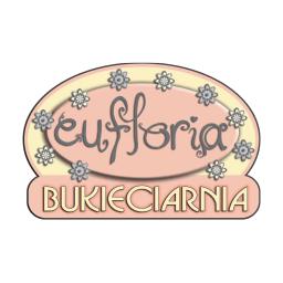 wf-eufloria-logo-256px