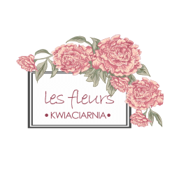 wf-lesfleurs-logo-256px