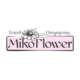 wf-mikoflower-logo-256px