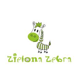 wf-zielonazebra-logo-256px
