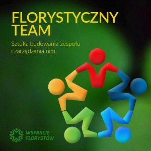 florystyczny-team_600x600