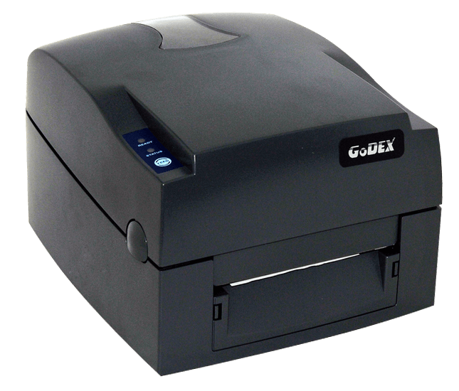 Drukarka do szarf Godex G500