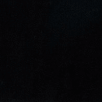 Satyna czarna