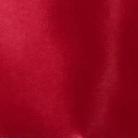 Satyna Czerwona