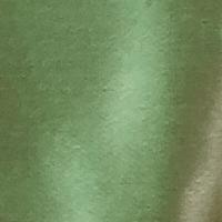 Satyna Jasno Zielona