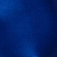 Satyna Niebieska